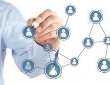 Технологія управління персоналом: чи є універсальний рецепт