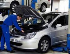 Техобслуговування автомобіля: чим воно важливе для вас