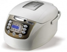 Торгова марка vitesse - мультиварка для приготування вишуканих страв