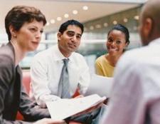 Учнівський договір як найважливіший інструмент розвитку кадрового потенціалу організації