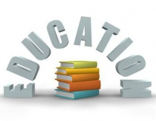 Рівні освіти - важливий фактор розвитку держави