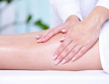 В якому випадку потрібно лікування болів в тазостегновому суглобі?