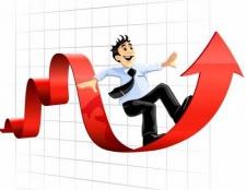 Види рентабельності та їх значення в оцінці ефективності діяльності підприємства