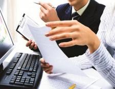 Чи можливе повернення прибуткового податку за навчання?