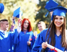 Всесвітній день студента. Міжнародний день студентів, 17 листопада: історія та особливості свята