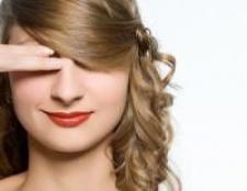 Вибираємо зачіски на волосся на кожен день