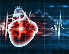 Висока діастолічний тиск: причини і лікування